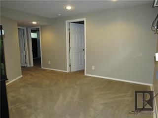 Photo 14: 119 Harlow Bay in Winnipeg: East Transcona Residential for sale (3M)  : MLS®# 1900487