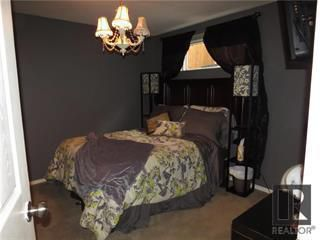Photo 15: 119 Harlow Bay in Winnipeg: East Transcona Residential for sale (3M)  : MLS®# 1900487