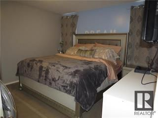 Photo 10: 119 Harlow Bay in Winnipeg: East Transcona Residential for sale (3M)  : MLS®# 1900487