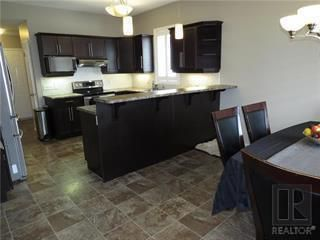 Photo 3: 119 Harlow Bay in Winnipeg: East Transcona Residential for sale (3M)  : MLS®# 1900487