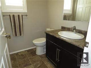 Photo 6: 119 Harlow Bay in Winnipeg: East Transcona Residential for sale (3M)  : MLS®# 1900487