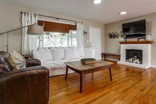 Main Photo: EL CAJON House for sale : 4 bedrooms : 185 Blanchard Rd