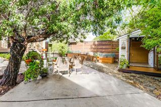 Photo 24: EL CAJON House for sale : 3 bedrooms : 185 Blanchard Rd