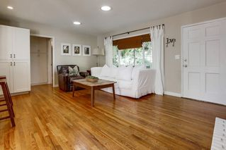 Photo 4: EL CAJON House for sale : 3 bedrooms : 185 Blanchard Rd
