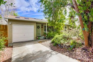 Photo 3: EL CAJON House for sale : 3 bedrooms : 185 Blanchard Rd