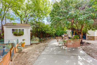 Photo 22: EL CAJON House for sale : 3 bedrooms : 185 Blanchard Rd