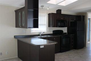 Photo 7: 432 Oak Wood Crescent Avenue in Edmonton: Zone 42 Mobile for sale : MLS®# E4141131