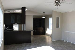 Photo 9: 432 Oak Wood Crescent Avenue in Edmonton: Zone 42 Mobile for sale : MLS®# E4141131