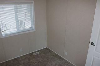 Photo 16: 432 Oak Wood Crescent Avenue in Edmonton: Zone 42 Mobile for sale : MLS®# E4141131