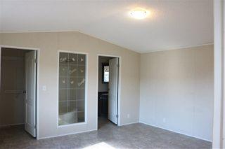 Photo 17: 432 Oak Wood Crescent Avenue in Edmonton: Zone 42 Mobile for sale : MLS®# E4141131