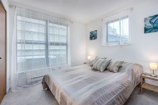"Photo 7: 105 2688 VINE Street in Vancouver: Kitsilano Townhouse for sale in ""TREO"" (Vancouver West)  : MLS®# R2335789"
