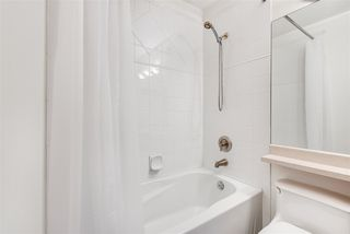 "Photo 17: 105 2688 VINE Street in Vancouver: Kitsilano Townhouse for sale in ""TREO"" (Vancouver West)  : MLS®# R2335789"