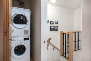 "Photo 20: 105 2688 VINE Street in Vancouver: Kitsilano Townhouse for sale in ""TREO"" (Vancouver West)  : MLS®# R2335789"