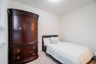 """Photo 17: 75 14058 61 Avenue in Surrey: Sullivan Station Townhouse for sale in """"Summit"""" : MLS®# R2336509"""