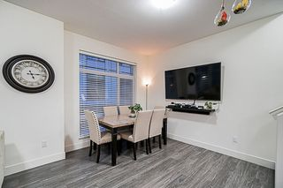"""Photo 6: 75 14058 61 Avenue in Surrey: Sullivan Station Townhouse for sale in """"Summit"""" : MLS®# R2336509"""