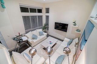 """Photo 11: 75 14058 61 Avenue in Surrey: Sullivan Station Townhouse for sale in """"Summit"""" : MLS®# R2336509"""