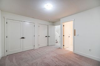 """Photo 15: 75 14058 61 Avenue in Surrey: Sullivan Station Townhouse for sale in """"Summit"""" : MLS®# R2336509"""