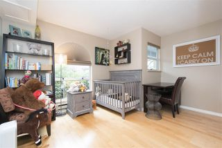 "Photo 9: 7 973 W 7TH Avenue in Vancouver: Fairview VW Condo for sale in ""SEAWINDS"" (Vancouver West)  : MLS®# R2338483"