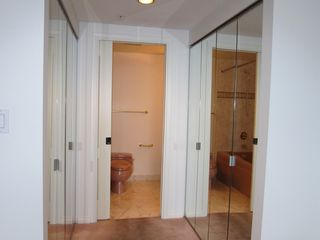 "Photo 13: 507 688 FAIRCHILD Road in Vancouver: Oakridge VW Condo for sale in ""Fairchild Court"" (Vancouver West)  : MLS®# R2340020"