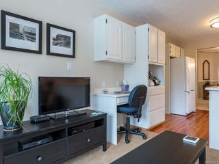 Photo 23: 9 1501 Balmoral Ave in COMOX: CV Comox (Town of) Row/Townhouse for sale (Comox Valley)  : MLS®# 806761