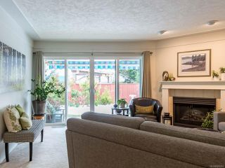 Photo 14: 9 1501 Balmoral Ave in COMOX: CV Comox (Town of) Row/Townhouse for sale (Comox Valley)  : MLS®# 806761