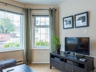 Photo 22: 9 1501 Balmoral Ave in COMOX: CV Comox (Town of) Row/Townhouse for sale (Comox Valley)  : MLS®# 806761