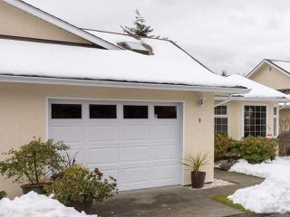 Photo 38: 9 1501 Balmoral Ave in COMOX: CV Comox (Town of) Row/Townhouse for sale (Comox Valley)  : MLS®# 806761