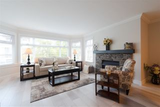 "Photo 12: 405 1220 FIR Street: White Rock Condo for sale in ""Vista Pacifica"" (South Surrey White Rock)  : MLS®# R2345988"