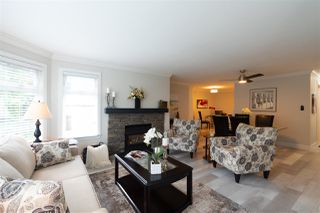 "Photo 10: 405 1220 FIR Street: White Rock Condo for sale in ""Vista Pacifica"" (South Surrey White Rock)  : MLS®# R2345988"