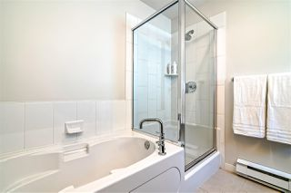 "Photo 11: 720 ORWELL Street in North Vancouver: Lynnmour Townhouse for sale in ""Wedgewood by Polygon"" : MLS®# R2347967"
