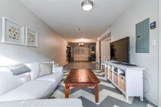 "Photo 18: 720 ORWELL Street in North Vancouver: Lynnmour Townhouse for sale in ""Wedgewood by Polygon"" : MLS®# R2347967"