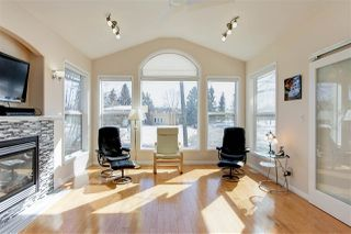 Photo 11: 9228 100 Avenue in Edmonton: Zone 13 House for sale : MLS®# E4147902