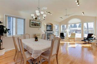 Photo 10: 9228 100 Avenue in Edmonton: Zone 13 House for sale : MLS®# E4147902