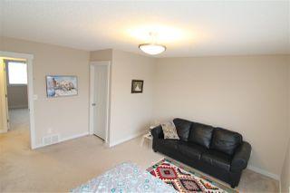 Photo 17: 6129 Stinson Way in Edmonton: Zone 14 House for sale : MLS®# E4149089