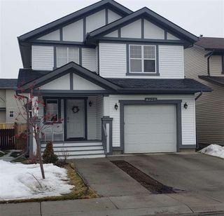 Photo 2: 6129 Stinson Way in Edmonton: Zone 14 House for sale : MLS®# E4149089