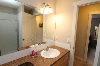 Photo 11: 6129 Stinson Way in Edmonton: Zone 14 House for sale : MLS®# E4149089