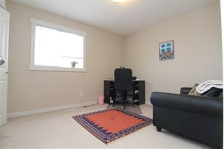 Photo 13: 6129 Stinson Way in Edmonton: Zone 14 House for sale : MLS®# E4149089