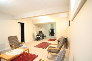 Photo 21: 6129 Stinson Way in Edmonton: Zone 14 House for sale : MLS®# E4149089