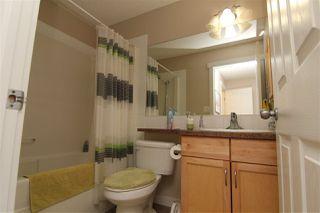 Photo 14: 6129 Stinson Way in Edmonton: Zone 14 House for sale : MLS®# E4149089