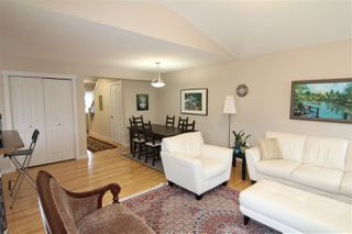 Photo 10: 6129 Stinson Way in Edmonton: Zone 14 House for sale : MLS®# E4149089