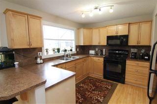 Photo 6: 6129 Stinson Way in Edmonton: Zone 14 House for sale : MLS®# E4149089