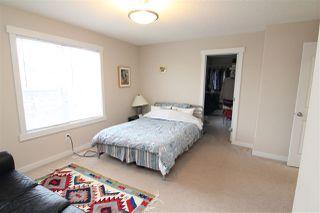 Photo 16: 6129 Stinson Way in Edmonton: Zone 14 House for sale : MLS®# E4149089