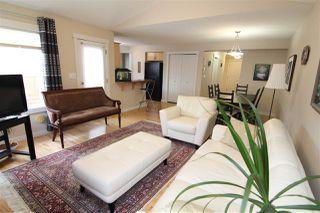 Photo 9: 6129 Stinson Way in Edmonton: Zone 14 House for sale : MLS®# E4149089