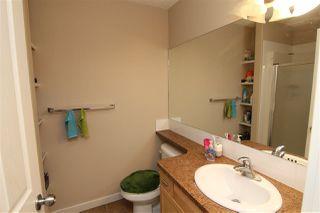 Photo 18: 6129 Stinson Way in Edmonton: Zone 14 House for sale : MLS®# E4149089