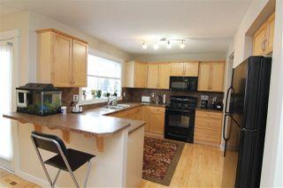 Photo 4: 6129 Stinson Way in Edmonton: Zone 14 House for sale : MLS®# E4149089