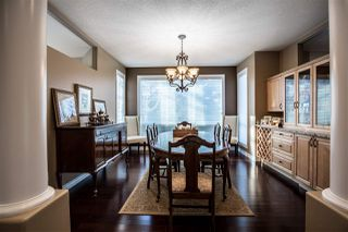 Photo 12: 6 PLACER Close: St. Albert House for sale : MLS®# E4149611