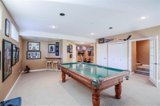 Photo 27: 6 PLACER Close: St. Albert House for sale : MLS®# E4149611