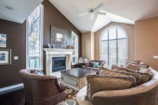 Photo 5: 6 PLACER Close: St. Albert House for sale : MLS®# E4149611
