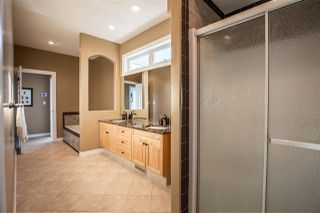 Photo 24: 6 PLACER Close: St. Albert House for sale : MLS®# E4149611