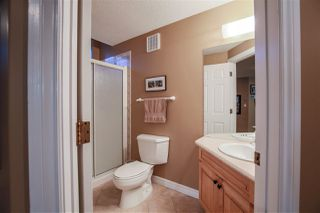 Photo 29: 6 PLACER Close: St. Albert House for sale : MLS®# E4149611